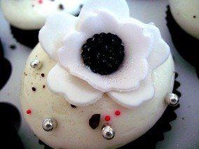 Tmx 1320897516180 IMG6820thumb Tustin wedding cake