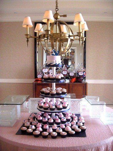 Tmx 1320897824461 IMG6894thumb Tustin wedding cake