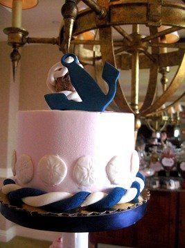 Tmx 1320897840680 IMG6895thumb Tustin wedding cake