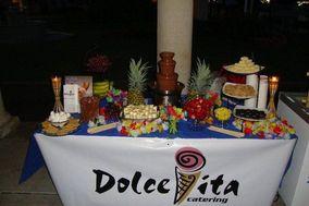 Dolce Vita Catering