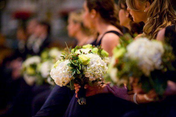 Tmx 1326912354984 Clores3 Montclair wedding florist