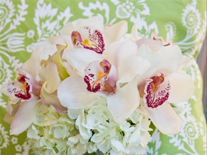 Tmx 1326988678519 Weddingwalk09013 Montclair wedding florist
