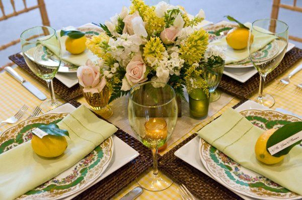 Tmx 1326988703675 Weddingwalk09018 Montclair wedding florist
