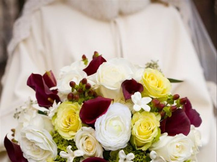 Tmx 1326988738050 Bbrookspictures001 Montclair wedding florist