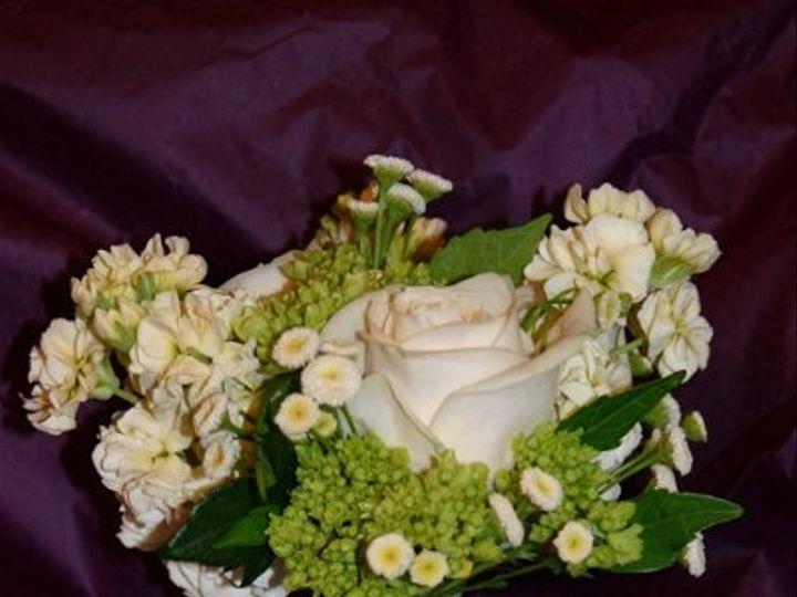 Tmx 1326998111409 Highlawnwedding08012 Montclair wedding florist
