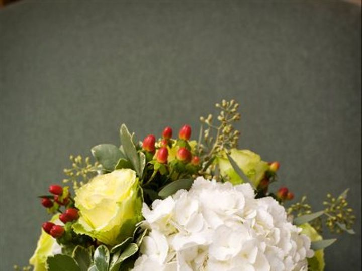Tmx 1326998977862 Walshwedding001 Montclair wedding florist