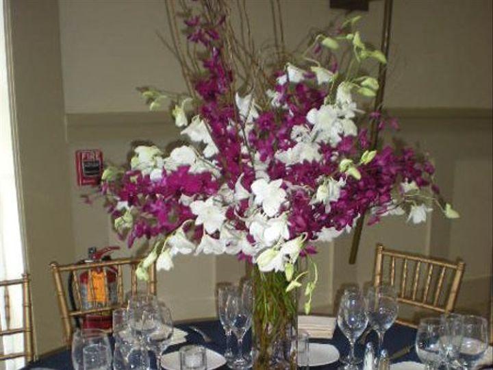 Tmx 1326999582894 Fallpictures064 Montclair wedding florist