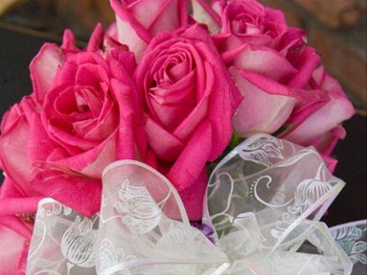 Tmx 1326999737456 Weddingwalk09015 Montclair wedding florist
