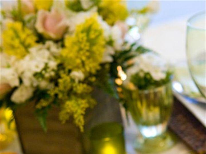Tmx 1326999817659 Weddingwalk09021 Montclair wedding florist