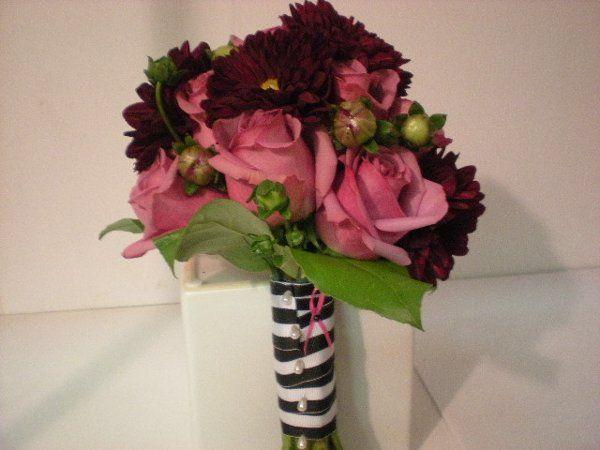 Tmx 1327000032878 Novemberpicturesforweb041 Montclair wedding florist
