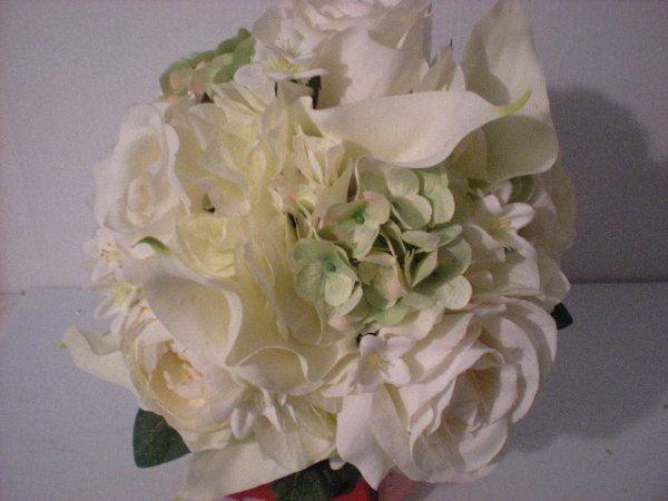 Tmx 1327000053737 Fallpictures041 Montclair wedding florist