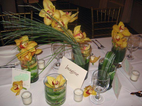 Tmx 1327000103066 115115 Montclair wedding florist