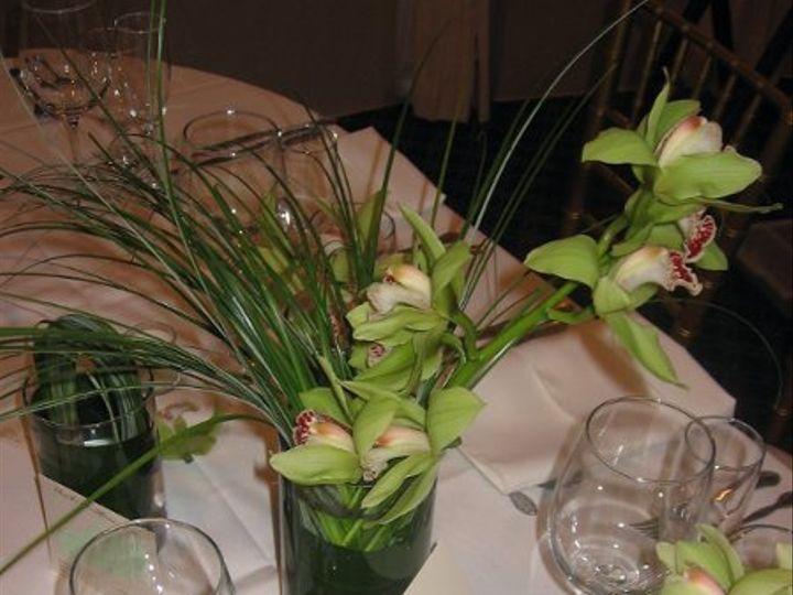 Tmx 1327000572878 118118 Montclair wedding florist