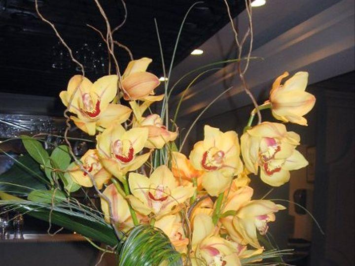 Tmx 1327000632050 117117 Montclair wedding florist