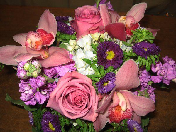 Tmx 1327001062347 04343 Montclair wedding florist