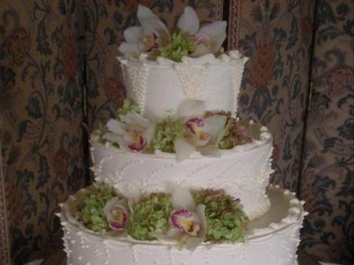 Tmx 1327001331847 04444 Montclair wedding florist