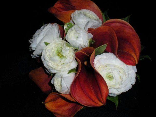 Tmx 1327001364394 02323 Montclair wedding florist
