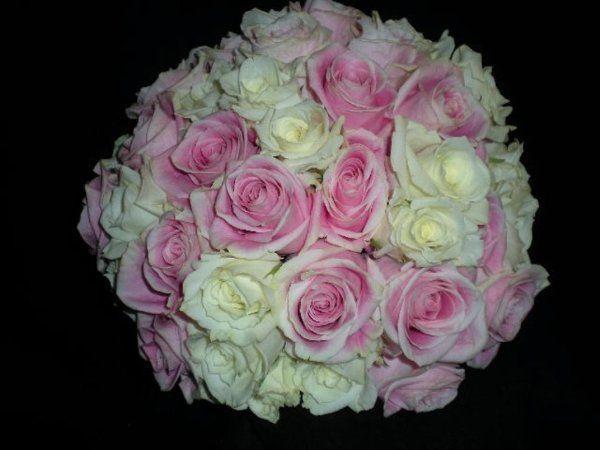 Tmx 1327001530878 02020 Montclair wedding florist
