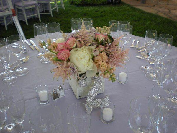 Tmx 1327001562519 01919 Montclair wedding florist