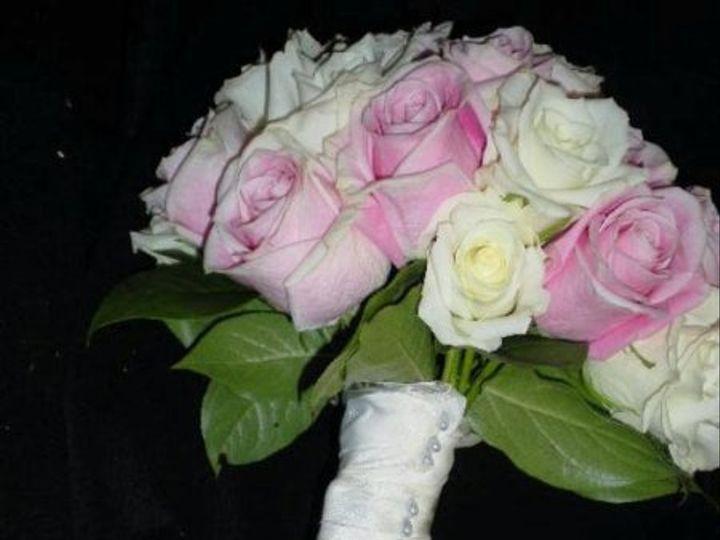 Tmx 1327001587472 02121 Montclair wedding florist