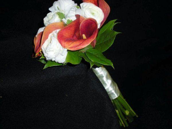 Tmx 1327001625206 02424 Montclair wedding florist
