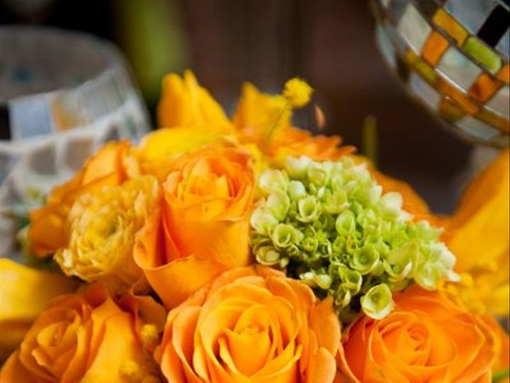 Tmx 1331143290938 DSC3749 Montclair wedding florist