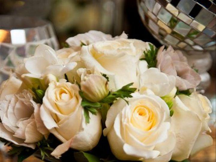 Tmx 1331143617389 DSC3756 Montclair wedding florist