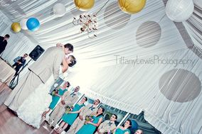 Tiffany Lewis Photography