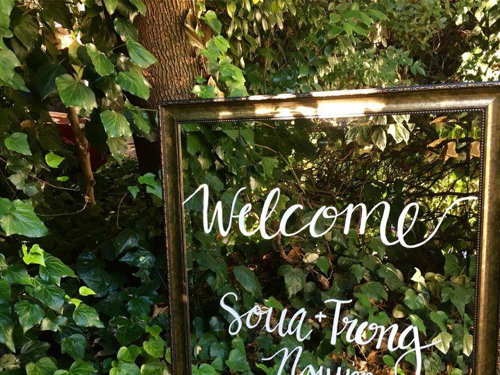 Tmx 1533694378 F69019f0839ef816 1533694374 Adf288547f58abf9 1533694350050 6 IMG 6899 Sacramento wedding eventproduction