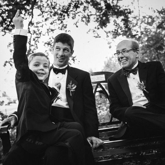 houston wedding photographers khanh nguyen best of