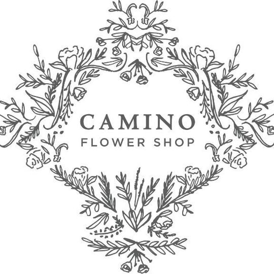 caminoflowershop