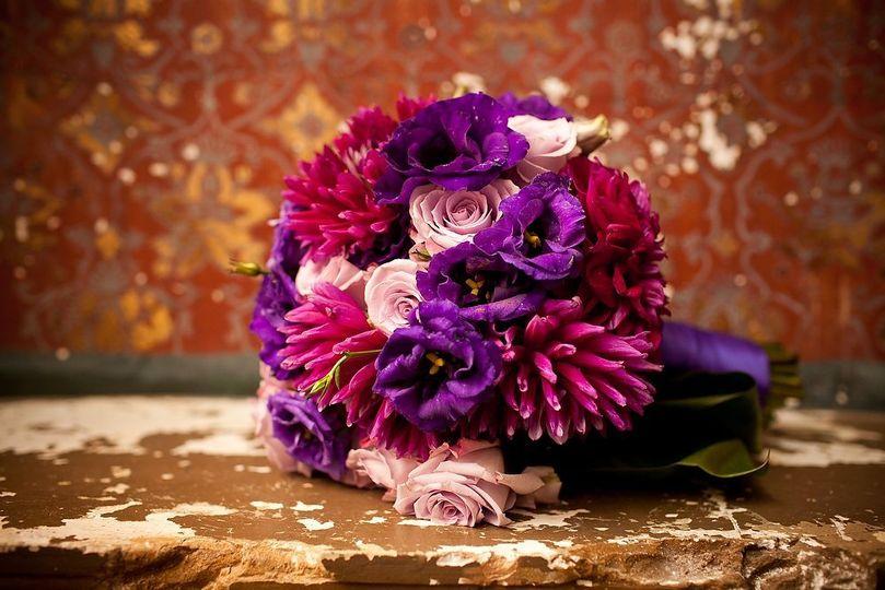 1347231057570flowers6