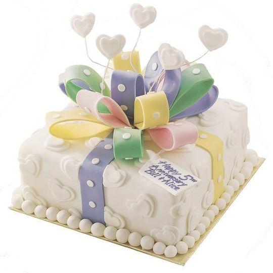 Cake Bakery In Rosenberg Tx