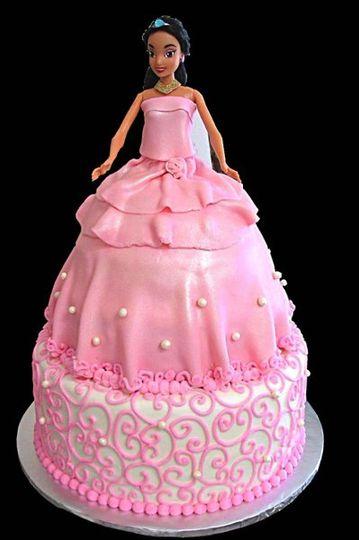 Wedding Cakes Rosenberg Texas