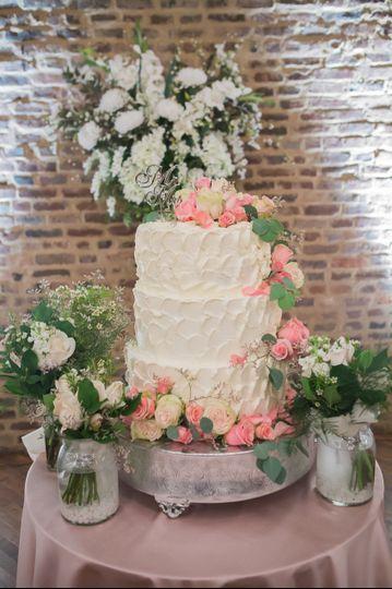 ce90b1a0d1499207 Schneider Cake Professional
