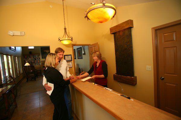 Welcome to the Galena Street Mountain Inn!