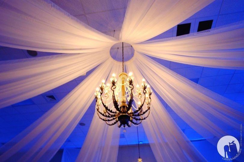 careysound avl lighting decor greensboro nc weddingwire