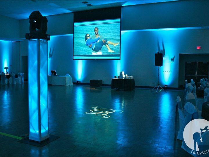 Tmx 1359958347893 IMG9576 Greensboro wedding eventproduction