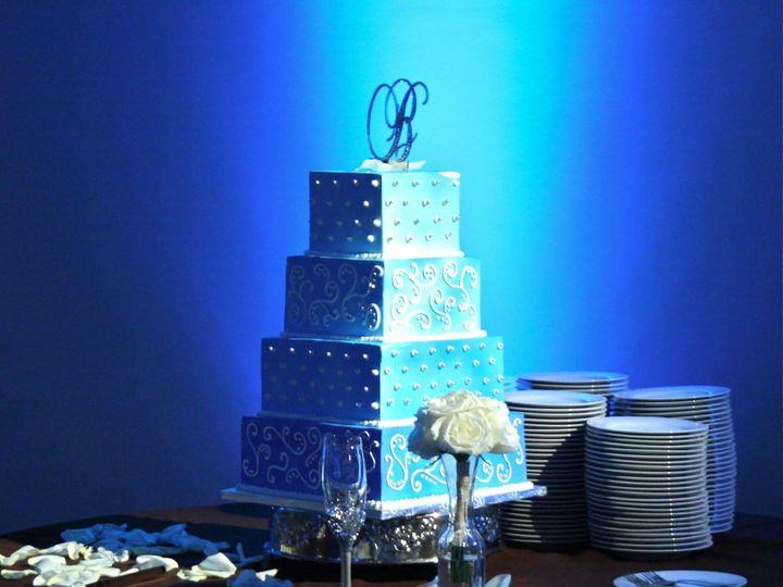 Tmx 1359958427492 IMG9599 Greensboro wedding eventproduction
