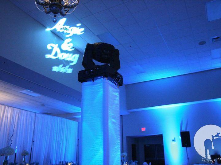Tmx 1359958460885 IMG9619 Greensboro wedding eventproduction