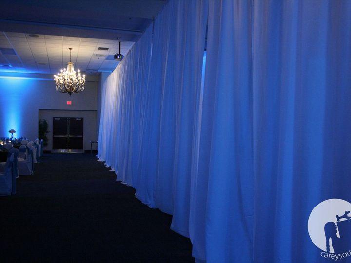 Tmx 1359958492430 IMG9624 Greensboro wedding eventproduction