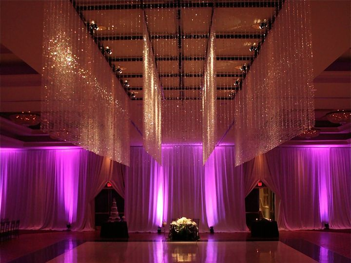 Tmx 1359958828152 IMG9002 Greensboro wedding eventproduction