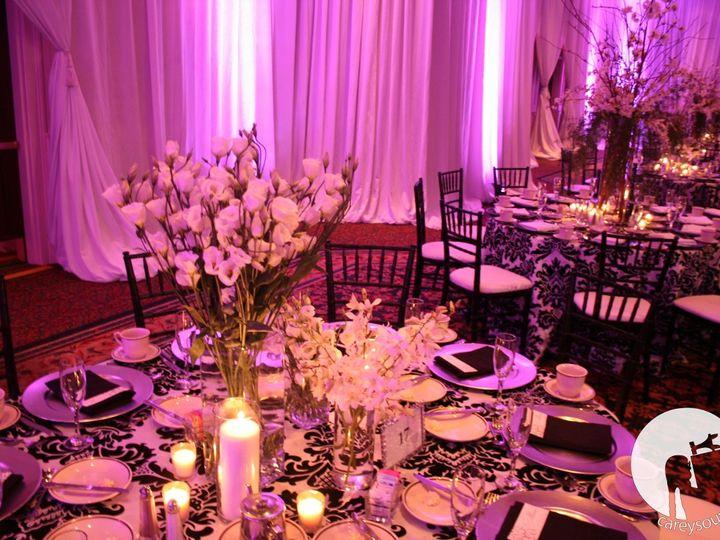 Tmx 1359958871616 IMG9005 Greensboro wedding eventproduction