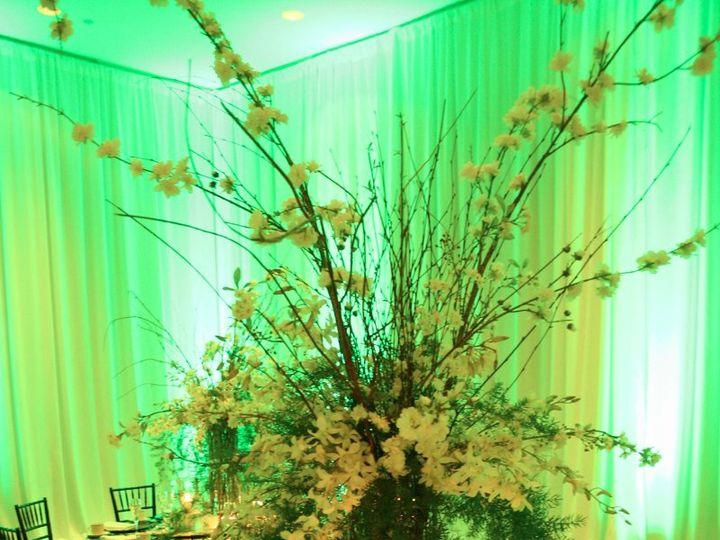 Tmx 1359958906743 IMG9050 Greensboro wedding eventproduction