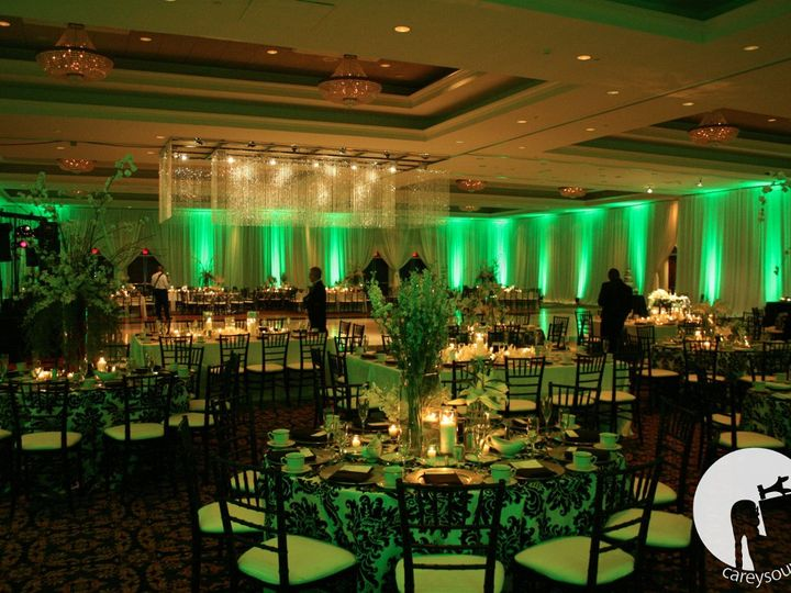 Tmx 1359958940539 IMG9053 Greensboro wedding eventproduction