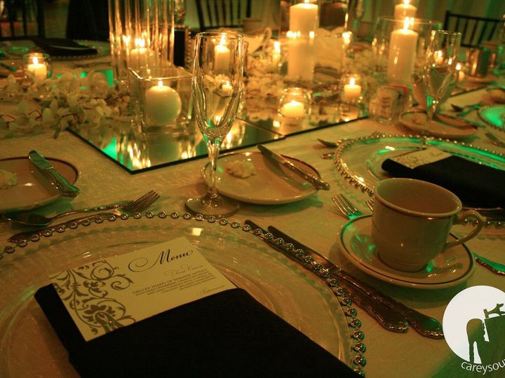 Tmx 1359958972142 IMG9058 Greensboro wedding eventproduction