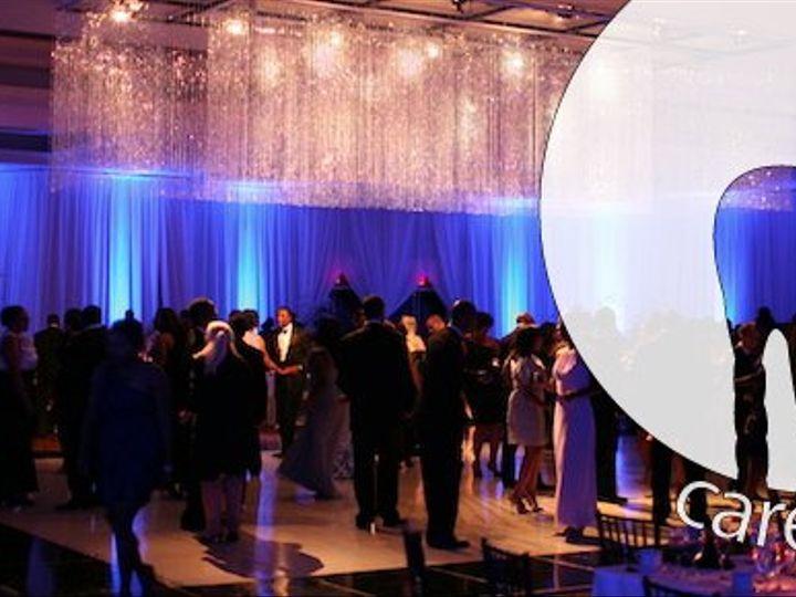 Tmx 1359959011858 IMG9757 Greensboro wedding eventproduction