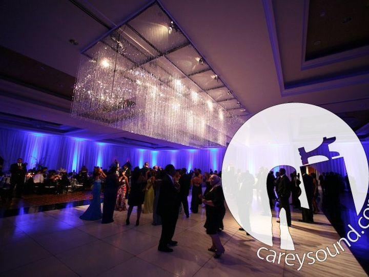 Tmx 1359959016661 IMG9789 Greensboro wedding eventproduction