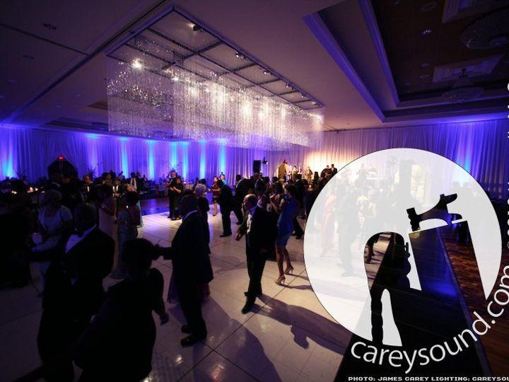 Tmx 1359959022907 IMG9801 Greensboro wedding eventproduction