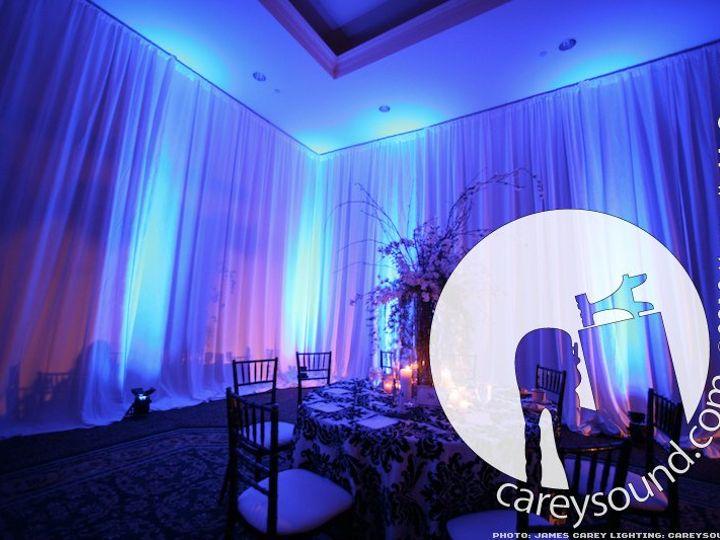 Tmx 1359959028969 IMG9861 Greensboro wedding eventproduction